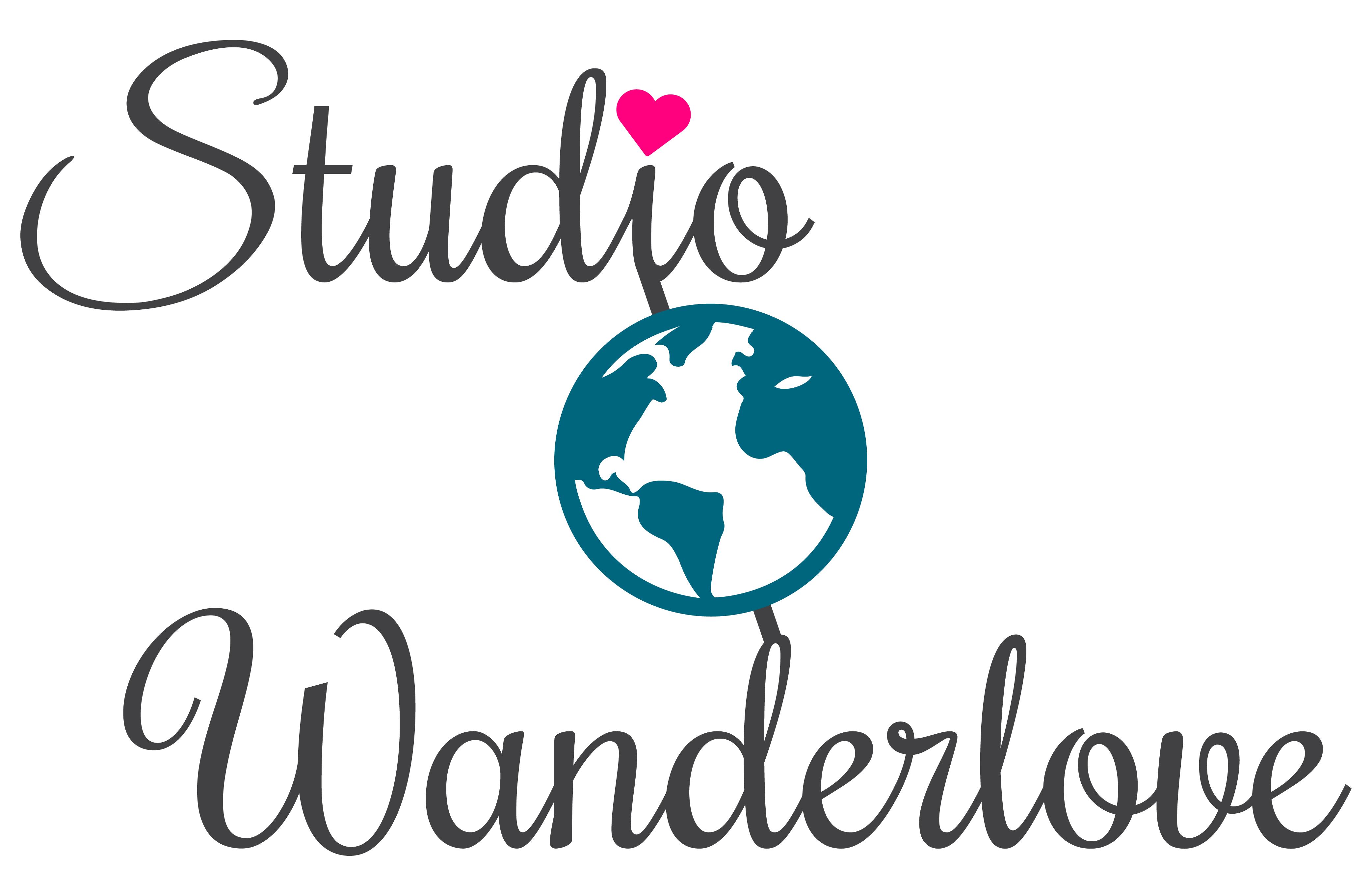 Studio Wanderlove